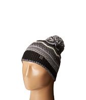 Smartwool - Pine Lake Chevron Hat