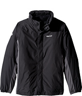 Marmot Kids - Northshore Jacket (Little Kids/Big Kids)