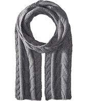 Smartwool - Marquette Scarf