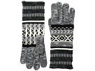 Camp House Gloves