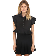 Nanette Lepore - Warehouse Blouse
