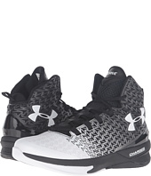 Under Armour - UA Clutchfit Drive 3