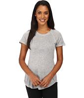 The North Face - Nueva Short Sleeve Top