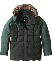 Marmot Kids - Logan Jacket (Little Kids/Big Kids)