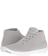 Under Armour - UA Street Precision Mid