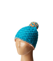 Marmot Kids - Denise Hat (Little Kids/Big Kids)