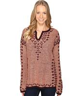 Royal Robbins - Autumn Pine Pullover