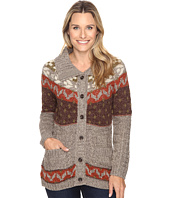 Royal Robbins - Mystic Button Cardigan
