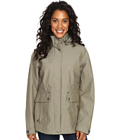 Royal Robbins - Mobilizer Waterproof Trench