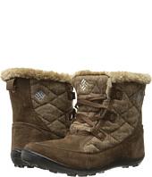 Columbia - Minx Shorty Omni-Heat Wool