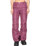 Marmot - Whimsey Pants