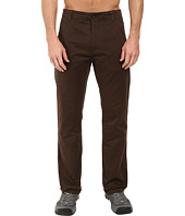 Royal Robbins - Convoy All Season Pants