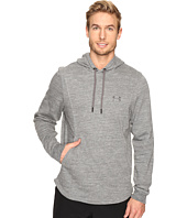 Under Armour - UA Baseline Fleece Pullover Hoodie