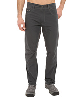 KUHL - Klassik Fit Radikl Pants