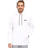 Under Armour - Storm Armour Fleece Icon Hoodie