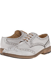 PRIVATE STOCK - Vintage Wing Tip