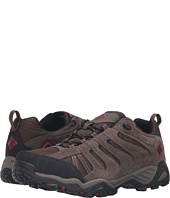 Columbia - North Plains II Waterproof