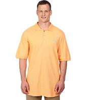 Tommy Bahama Big & Tall - Big & Tall Emfielder Polo Shirt
