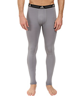 adidas - Climalite Single Base Layer Pants