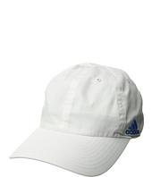 adidas - Halo Cap