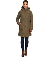 Marmot - Clarehall Jacket