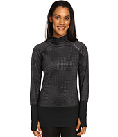 Brooks - Threshold Long Sleeve Top
