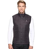 adidas Outdoor - Flyloft Vest