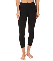 Lucy - Power Train Pocket Capris