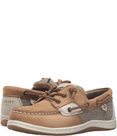 Sperry Kids - Songfish (Little Kid/Big Kid)