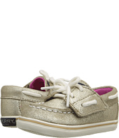 Sperry Kids - Bahama Crib Jr. (Infant/Toddler)