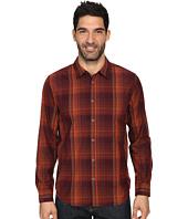 Prana - Rennin Shirt