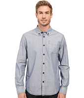 Prana - Reinhold Shirt