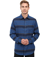 Marmot - Enfield Flannel Long Sleeve Shirt