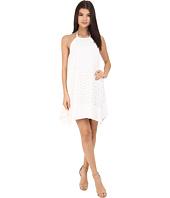 Susana Monaco - Halter Dress