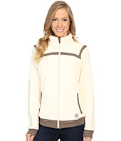 Toad&Co - Bear Creek Fleece Jacket