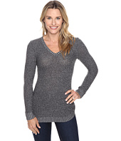 Toad&Co - Galena V-Neck Sweater