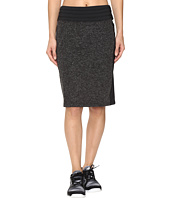 Skirt Sports - Toasty Cheeks Maxi Skirt