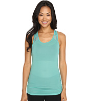 Soybu - Plank Tank Top