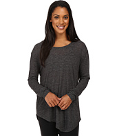 Soybu - Skyla Sweater