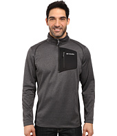 Columbia - Jackson Creek Half Zip