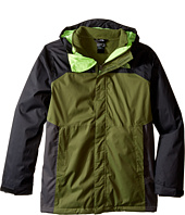 The North Face Kids - Vortex Triclimate® Jacket (Little Kids/Big Kids)