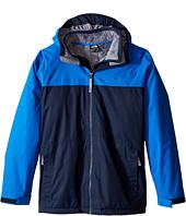 The North Face Kids - Chimborazo Triclimate® Jacket (Little Kids/Big Kids)