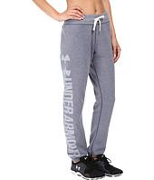 Under Armour - UA Favorite Fleece Pants