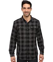 Columbia - Hoyt Peak Long Sleeve Shirt