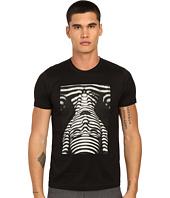 PRIVATE STOCK - The Ripple T-Shirt