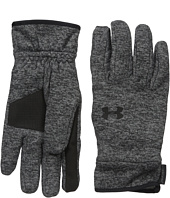 Under Armour - UA Elements Glove