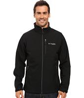 Columbia - PHG Ascender Softshell Jacket