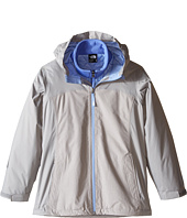 The North Face Kids - ThermoBall Triclimate® Jacket (Little Kids/Big Kids)
