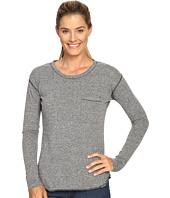 Columbia - Trail Shaker Long Sleeve Shirt