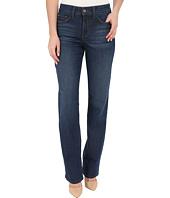 NYDJ - Marilyn Straight Jeans in Atlanta